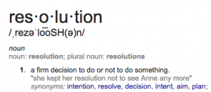 resolution_definition